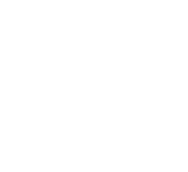 Combo Care